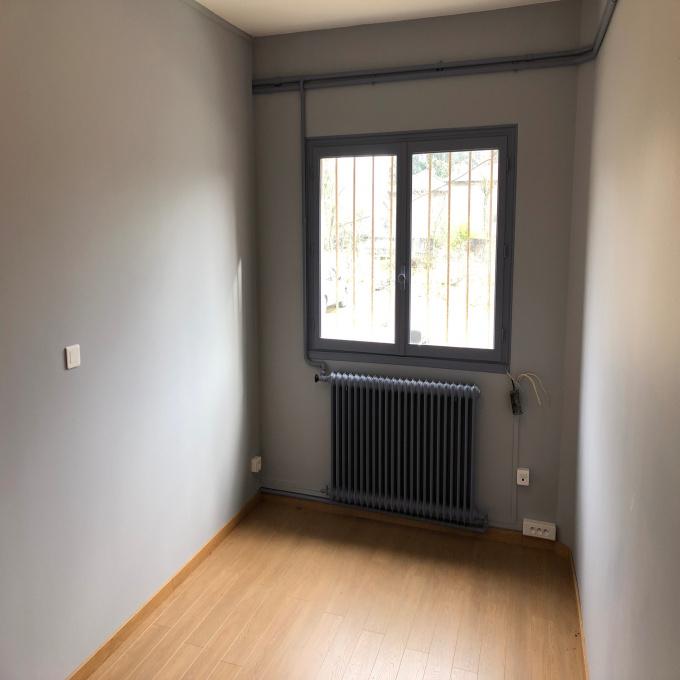 Location Immobilier Professionnel Bureaux Charbonnières-les-Bains (69260)