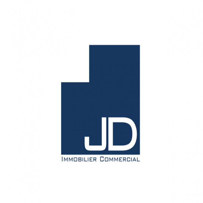 Location Immobilier Professionnel Bureaux  ()