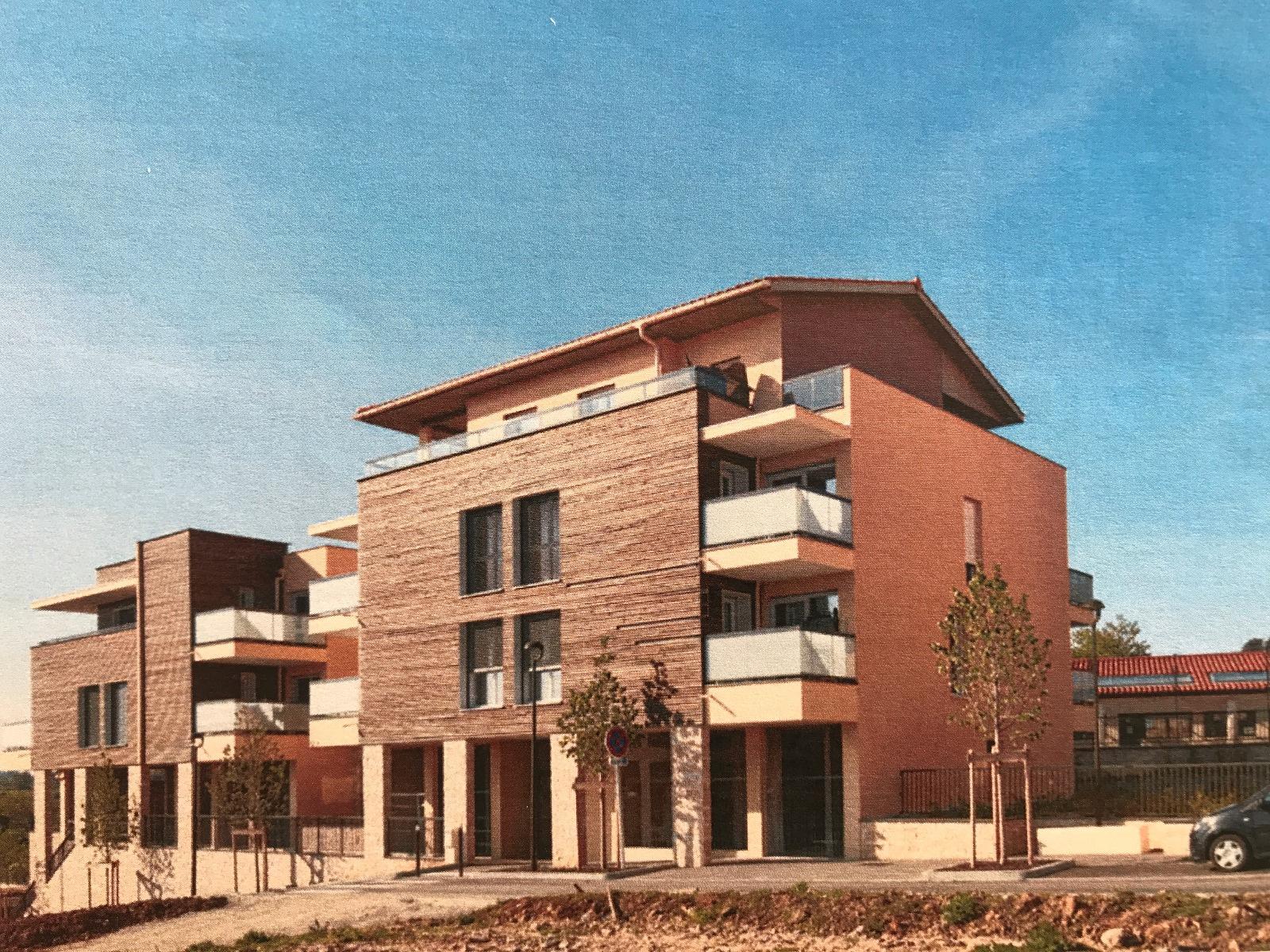 Vente Immobilier Professionnel Local commercial Saint-Didier-au-Mont-d'Or (69370)
